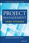 project management case s...