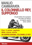 il colonnello rey, suppon...