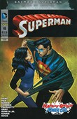 Superman Vol. 46