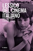 Lessico del cinema italiano Vol. 3