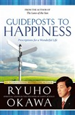 Guideposts to Happiness