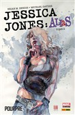 Jessica Jones: Alias (2001) T02