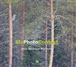 BioPhotoContest 2017. The Boreal Forests. Ediz. italiana e inglese