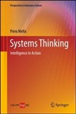 Systems thinking. Intelligence in action