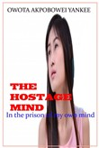 "the hostage mind ""in the ..."