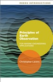 Reeds Introductions: Principles of Earth Observation for Marine Engineering Applications