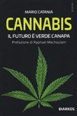 Cannabis totale