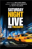 saturday night live and p...