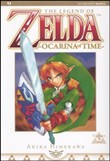 Zelda. Ocarina of time. Vol. 2