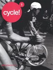 cycle! vol. 1
