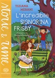 L'incredibile signorina Frisby