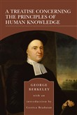 Treatise Concerning the Principles of Human Knowledge (Barnes & Noble Library of Essential Reading)