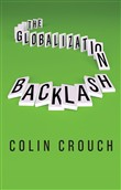 the globalization backlas...