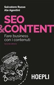 seo & content. fare busin...