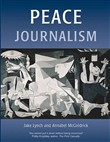Peace Journalism