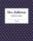 Mrs. Dalloway | Publix Press