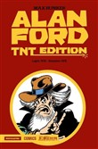 alan ford. tnt edition 2 ...