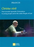 «Christus vivit». Post-synodal apostolic exhortation to young people and to the entire people of God