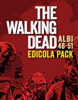 The walking dead. Vol. 48-51