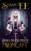 Briar & the Dreamers of Midnight