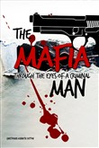 The Mafia Man