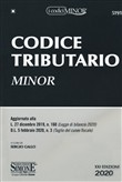 519/1 - Codice Tributario (Editio minor)