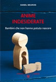 Anime indesiderate