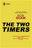 The Two Timers