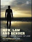 Men, Law and Gender