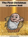 Le premier Noël - The First Christmas