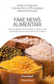 Fake news alimentari
