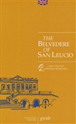 the belvedere of san leuc...