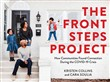 The Front Steps Project