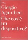 che cos'è un dispositivo?