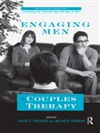 engaging men in couples t...