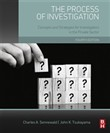 The Process of Investigation