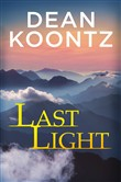 Last Light (A Novella)