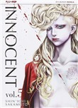 Innocent Vol. 5