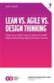 lean vs. agile vs. design...