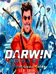 Darwin Project Guide & Game Walkthrough, Tips, Tricks and More!
