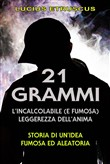 21 grammi: l'incalcolabile leggerezza dell'anima