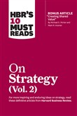 hbr's 10 must reads on st...
