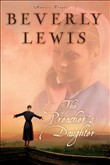 Preacher's Daughter, The (Annie's People Book #1)