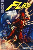 Flash. Wonder Woman Vol. 35