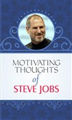 Motivating Thoughts of Steve Jobs