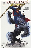 Superman. Action comics. Vol. 6: Doomed. Parte prima