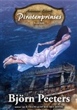Piratenprinses
