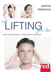 self lifting per lui