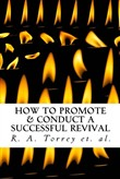 how to promote & conduct ...