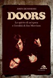 the doors. lo spirito di ...